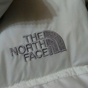 The North Face Jackets & Coats - The north face vest
